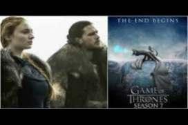 torrent game of thrones season 7 episode 4